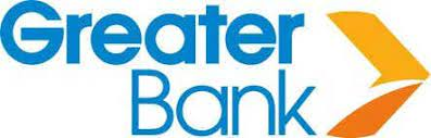Greater_Bank