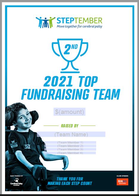 TopTeamFund-2021-2nd