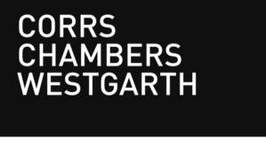 Corrs Chambers Westgarth