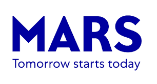 Mars Australia