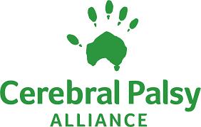 Cerebral Palsy Alliance