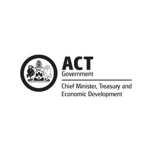 Chief Minister Treasury and Economic Development Directorate