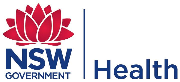 New Ways to Work - NSW Health