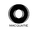 Macquarie Group