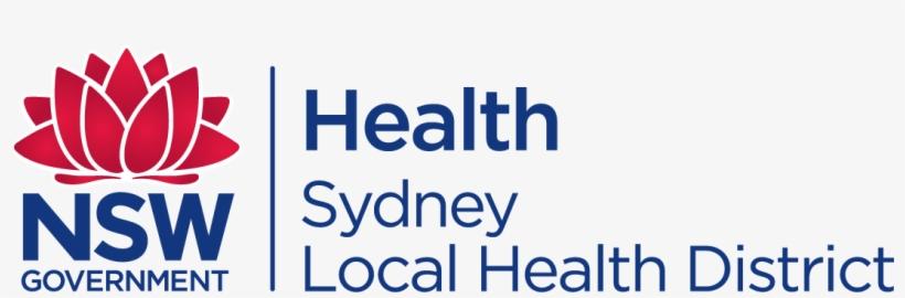 Sydney LHD