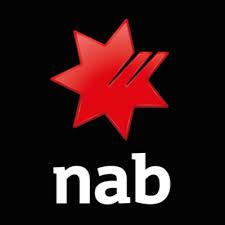 NAB Australia