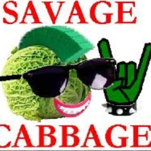 Savage Cabbages 2.0