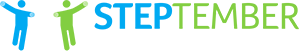 Steptember Logo