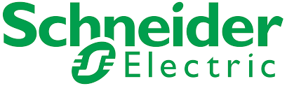 SniederElectric_Logo