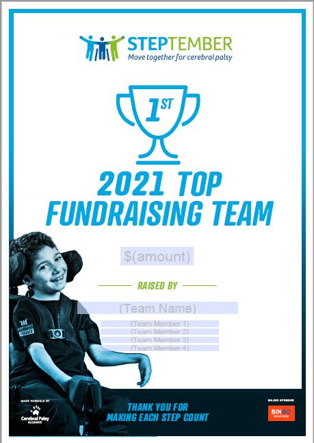 TopTeamFund-2021-1st