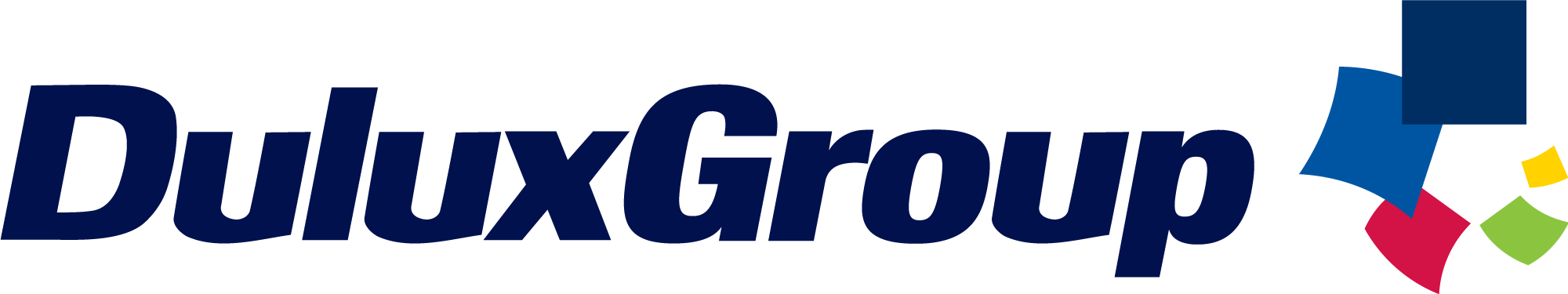 DuluxGroup