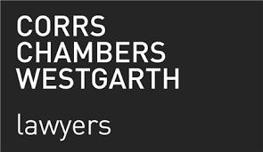 Corrs_Logo