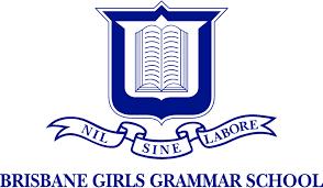 Brisbane Girls Grammar School (BGGS)