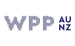 WPP AUNZ