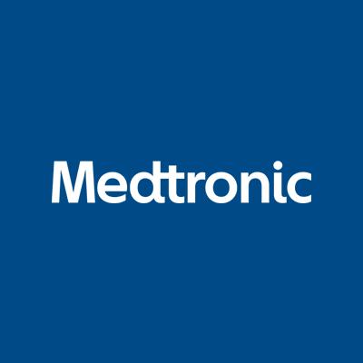 Medtronic Australasia