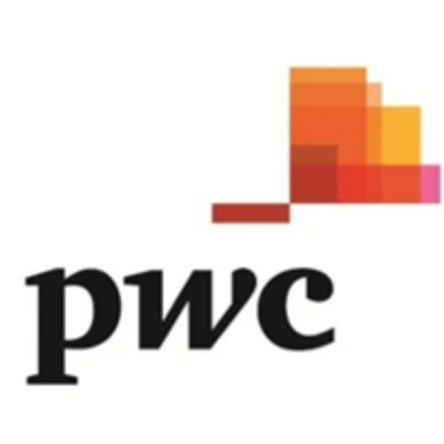 PwC Australia