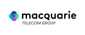 Macquarie Telecom