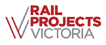 Rail Projects Victoria