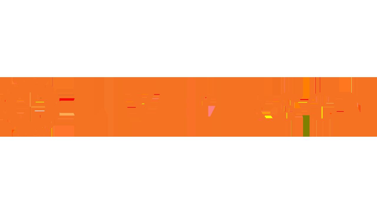LivePerson_Logo