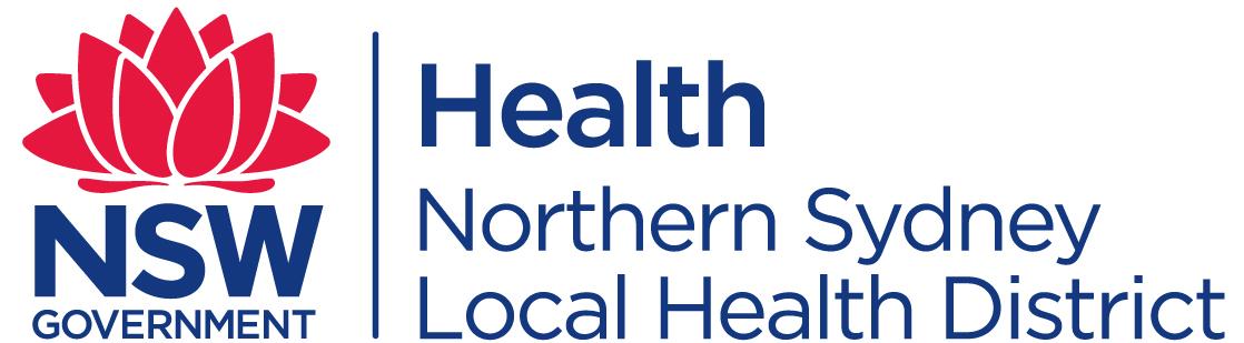 Northern Sydney LHD