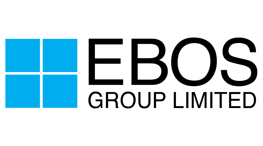 EBOS GROUP