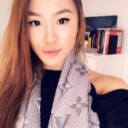 Amy Kuang