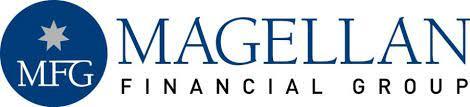 Magelian_Logo