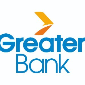 Greater Bank