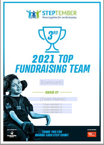 TopTeamFund-2021-3rd
