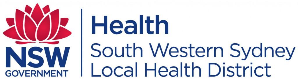 South Western Sydney LHD
