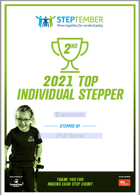 TopStepper2021-2nd