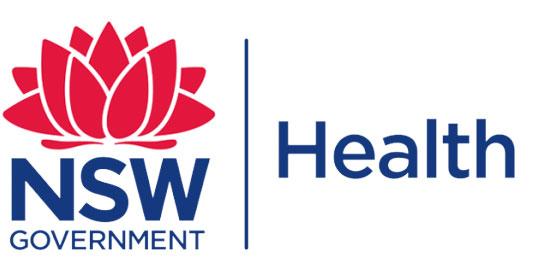 1RR NSW Health