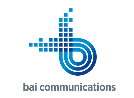 BAI Communications