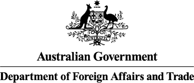 Department of Foreign Affairs and Trade (DFAT)