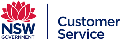 Department of Customer Service